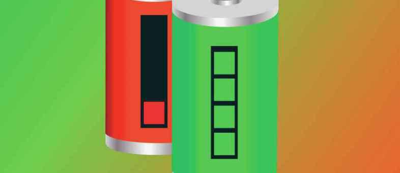 Japan's battery startups take the world beyond lithium ion.jpg