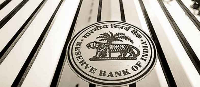 RBI imposes up to Rs. 1.5 Crore fine on 4 PSU bank.jpg