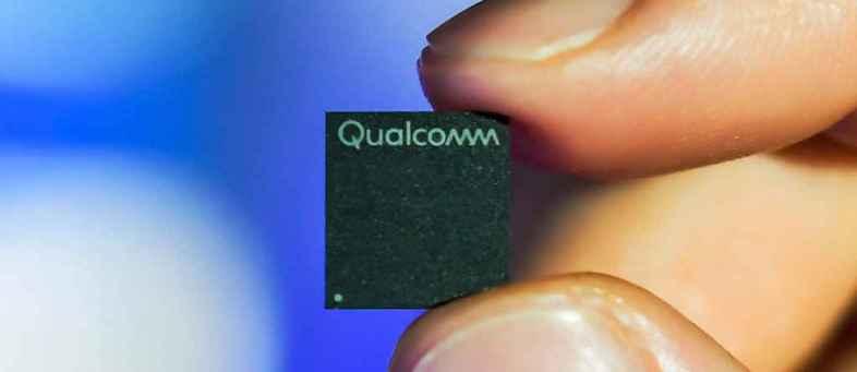 Qualcomm-Snapdragon-7c-768.jpg