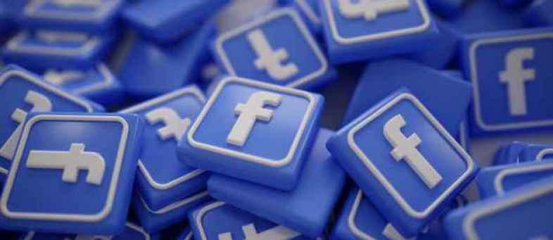 Facebook eyeing to India for paisa bazaar.jpg
