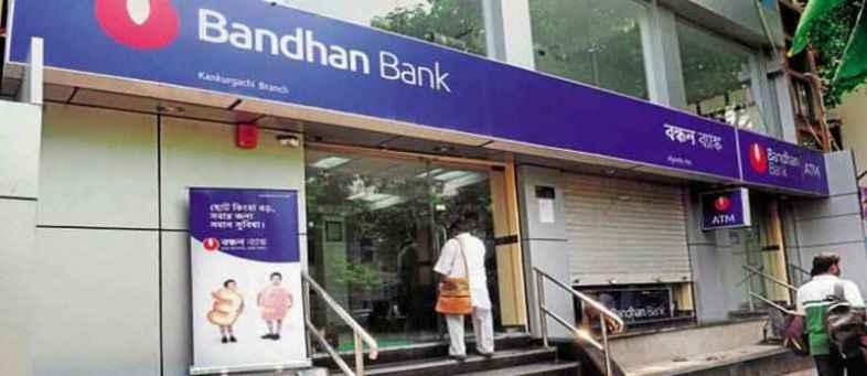 bandhan-bank_-770x433.jpg