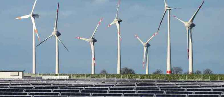 climate-change-green-energy-01.jpg