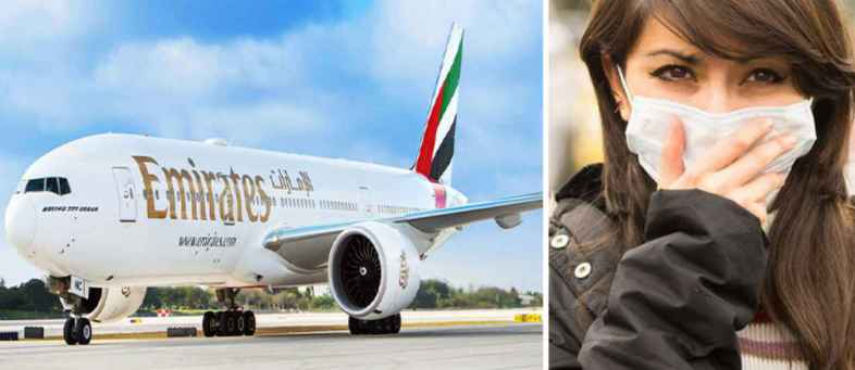 UAE suspends all flights from 25 March due to Coronavirus.jpg