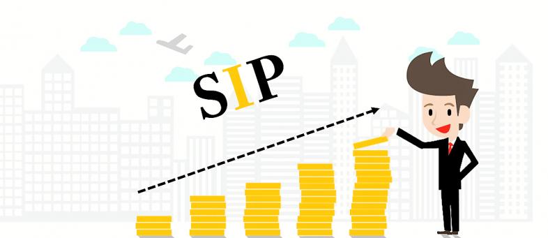 MF industry get highest ever monthly SIP collection in December 2019.jpg