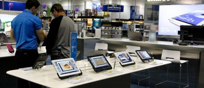 tablet market.jpg