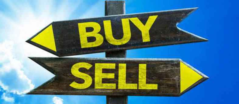 Sell TCS and Torrent Pharma, Buy Exide Industries Reliance Securities.jpg