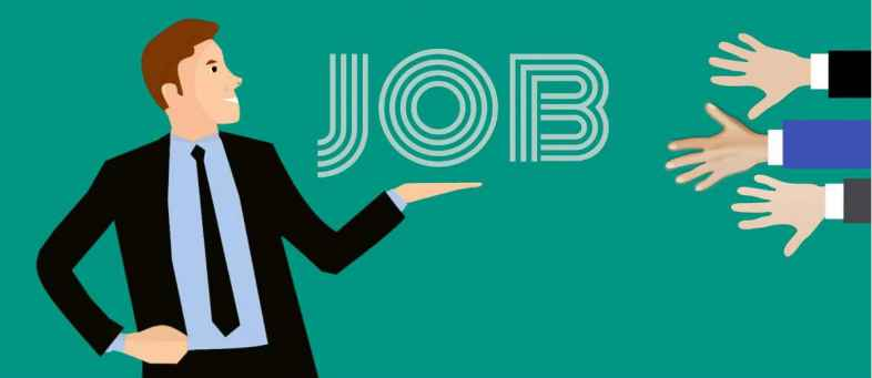 India to witness 7.12 Percent rise in job creation in October-March2.jpg