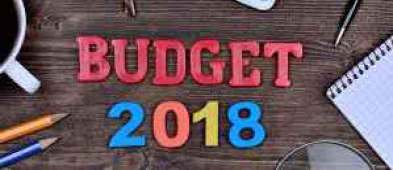 Budget 2018.jpg