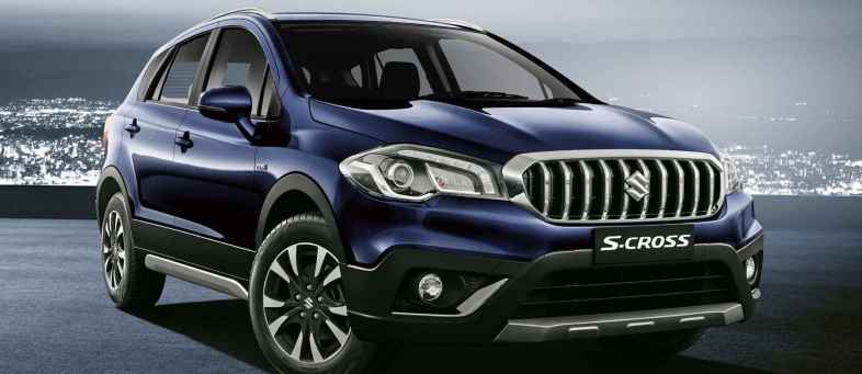 Maruti S-Cross May Be Launched This Year-.jpg