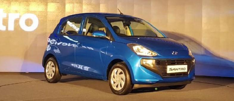 Hyundai Santro.jpg