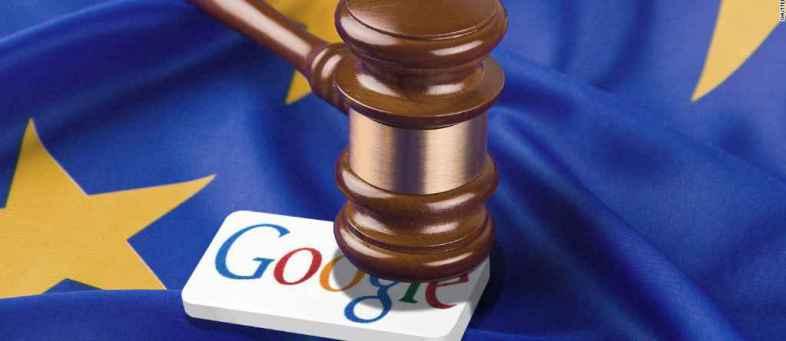 EU to slap Google with fresh fine.jpg
