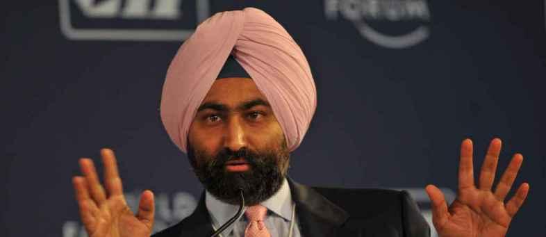 Economic offences weaken democracy, says HC, dismisses Malwinder Singh's plea.jpg