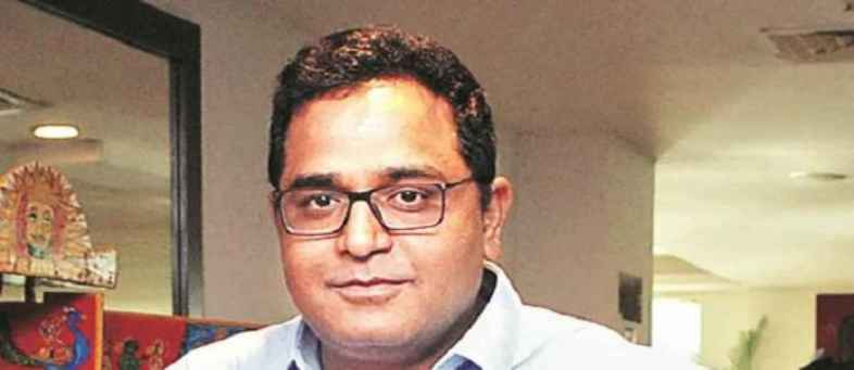 Vijay Shekhar Sharma resigns as Paytm Financial Services director.jpg