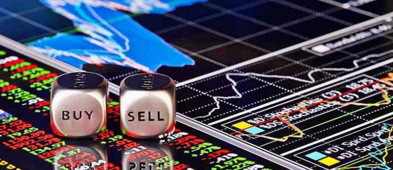 Sell Power Grid Before CPSE Listing, Buy India Cement for Medium Term, Suggest Rel Sec.jpg