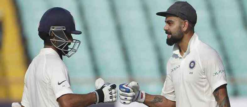 India vs West Indies first test match live updates.jpg