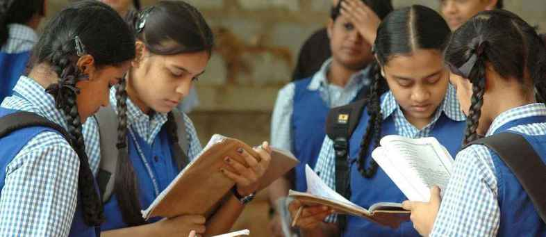Waits End Gujarat 10th Board Result to Declared on 9th June, Tuesday.jpg