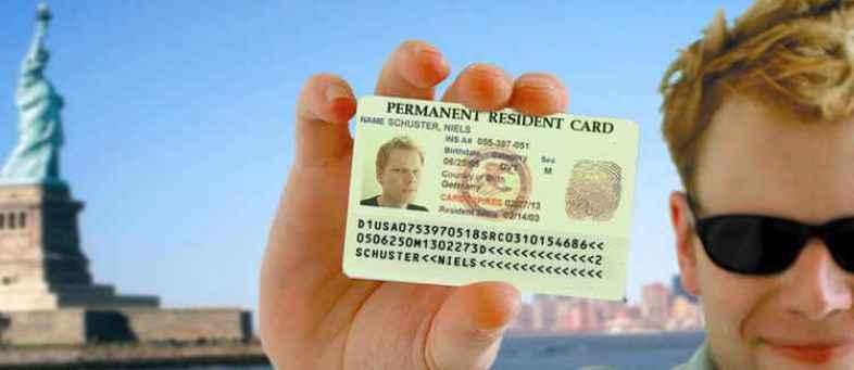 USA Greem Card VISA Rules.jpg