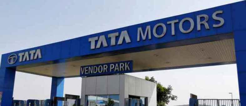 Tata Motors Vehicle sales decline 20% to 42,577 units in April.jpg