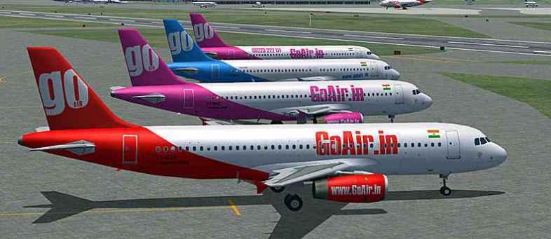 go-air-airlines1.jpg