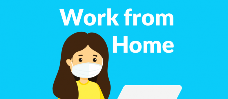 Employees Productivity Increased In Work From Home Policy.png