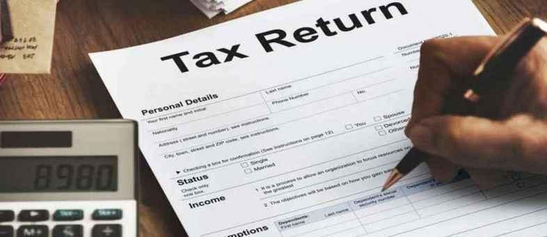 Government extended IT return filing deadline for FY21 to December 31, 2021, Check new dates.jpg