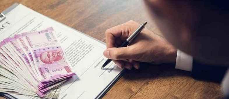 Govt. no extension beyond december 31 for Sabka Vishwas Scheme.jpg