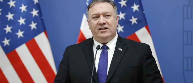 'Modi hai to mumkin hai' says Mike Pompeo, US Secretary.jpg