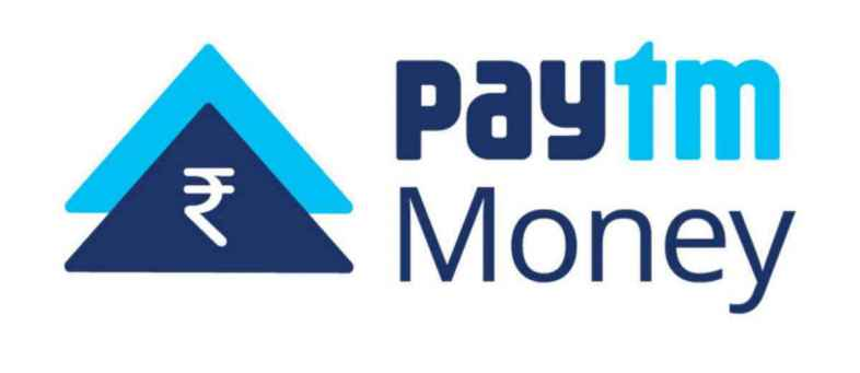 One97 Communications to put additional Rs 250 Cr in Paytm Money.jpg