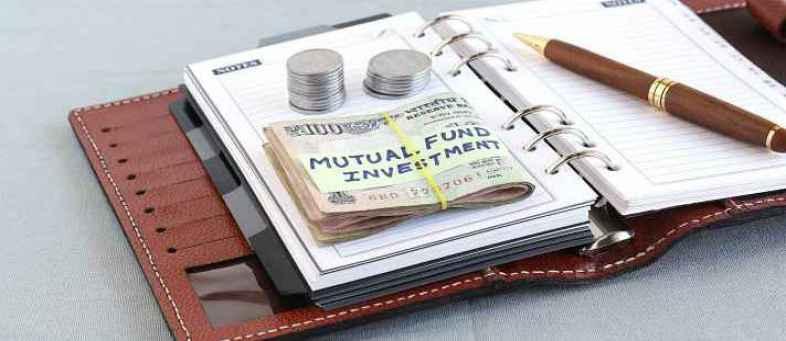 Mutual fund's exposure in 10 merged lenders highest in 18 months.jpg