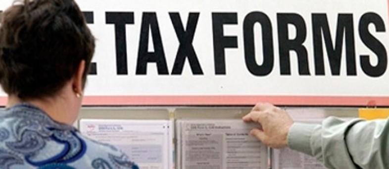 ITR Deductions and taxable total income for ITR-1 SAHAJ users.jpg