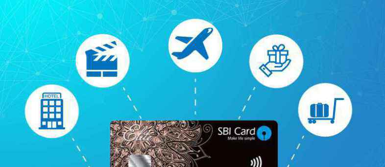 Up to 50 thousand reward points on SBI Elite Credit Card.jpg