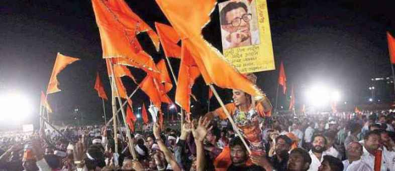 Sony TV apologises for disrespecting Chhatrapati Shivaji as #BoycottKBC trends.jpg