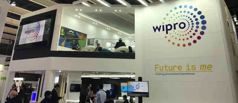 Wipro wins deal from Fruit of the Loom.jpg