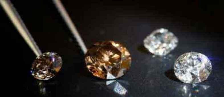 Indian And Others Countries Diamond Traders Arrested In China, Accused Of Smuggling In Polished Diamonds.jpg