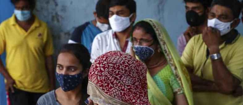 Gujarat Coronavirus outbreak Live Updates for July 21, 2021.jpg