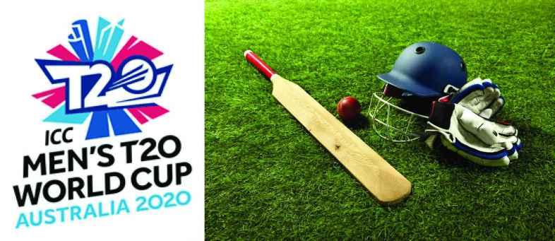 T20 World Cup 2020 Schedule Vyaapaarsamachar-.jpg