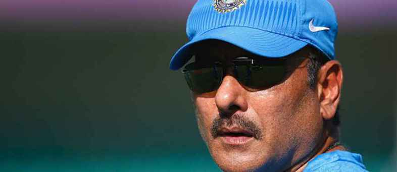 Team India head coach Ravi Shastri's astronomical salary revealed         ].jpg
