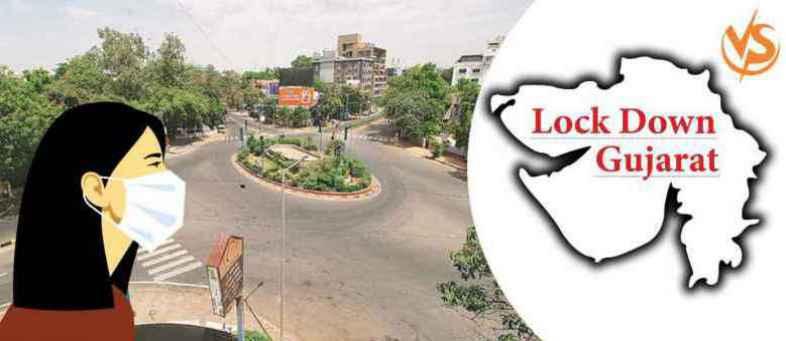 Corona Virus Live Updates for Gujarat 30 May 2020.jpg