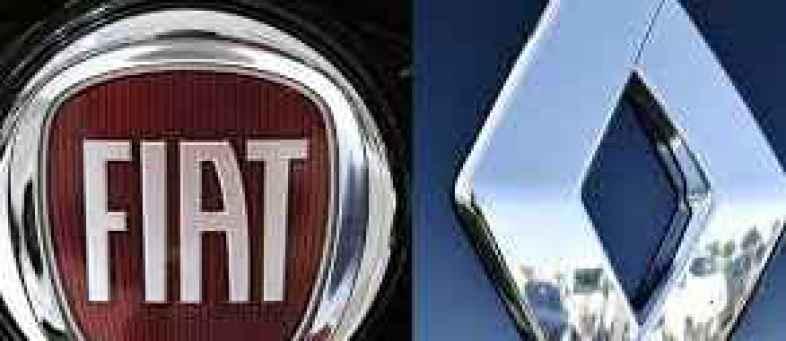 Fiat withdraws.jpg
