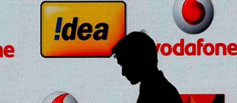 Vodafone Idea problem hits debt mutual funds exposure.jpg