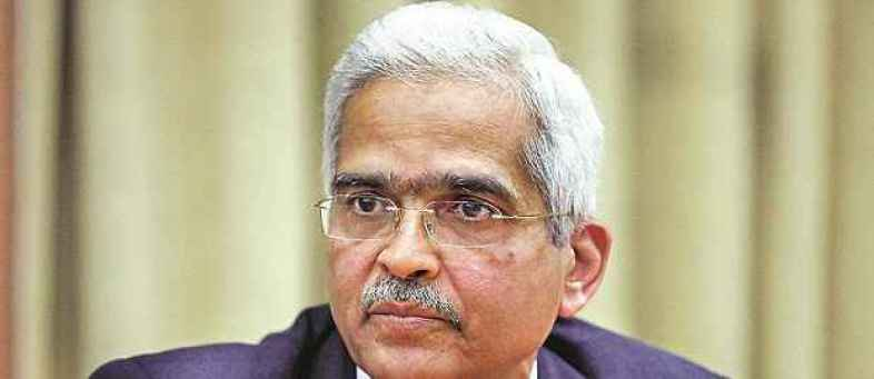 RBI Guv Shaktikanta Das rules out asset quality review of NBFCs for now.jpg