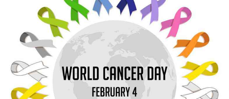 Today is World Cancer Day, Know Symptoms, Cause and Rescue.jpg