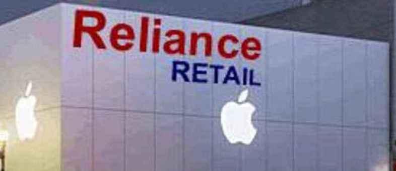 reliance-retail-is-planning-to-disrupt-indias-ecommerce-scenario.jpg