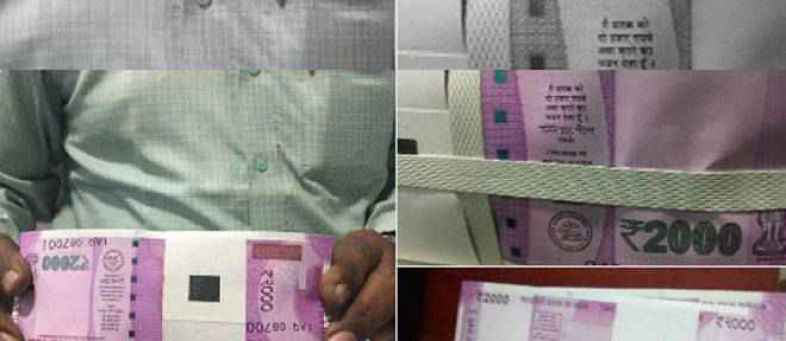 Chinese Hawala racke Accused assumed Indian identity; operated over 40 bank accounts, reveals IT probe.jpg