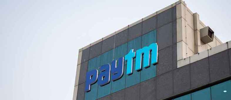 Paytm, IPO, Share Market Listing, SEBI, IRDA, Criminal Case, Tax Case,.jpg