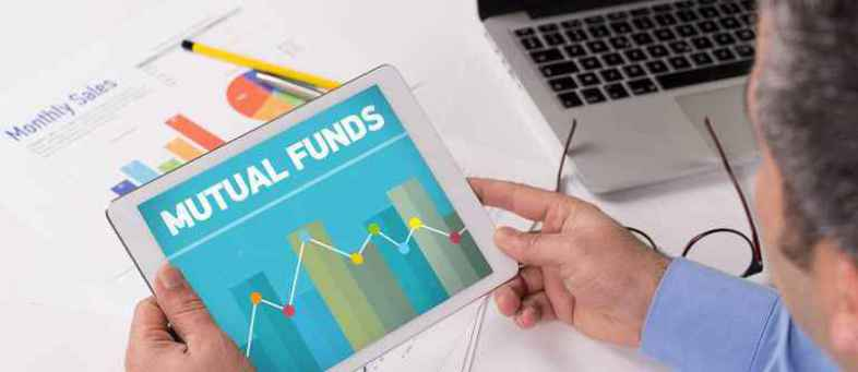 Top 10 equity mutual funds in terms of returns in April.jpg