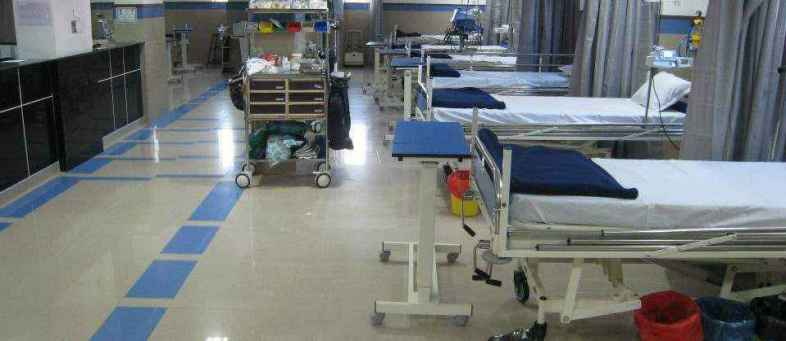 Ahmedabad's Artham and Bodyline Hospital fined Rs 10 lakh, find out why.jpg