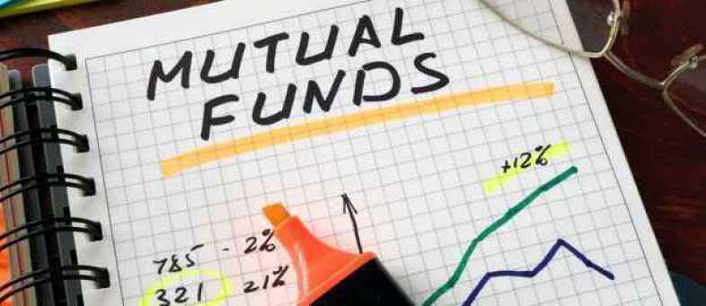 Mutual Fund -1.jpg