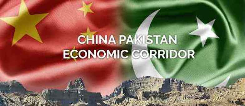 CPEC Pak-China's multi billion CEPC projects is under crisis.jpg