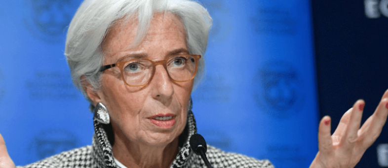ECB's Lagarde Warns of worst economic disaster since the financial crisis.jpg